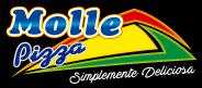 Logo Mollepizza