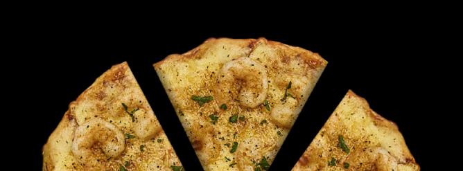 Pizzería restaurante en cali y buga